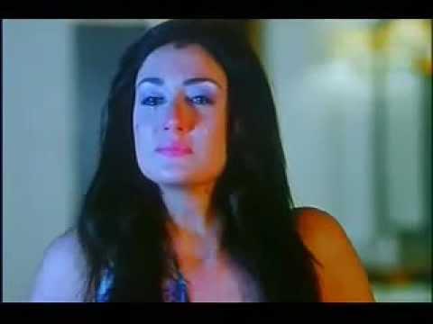 سوزي علي قد الشوق (ليه)