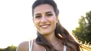 Kübra ve Kerem Wedding Teaser