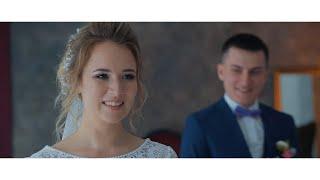 Свадебный фильм