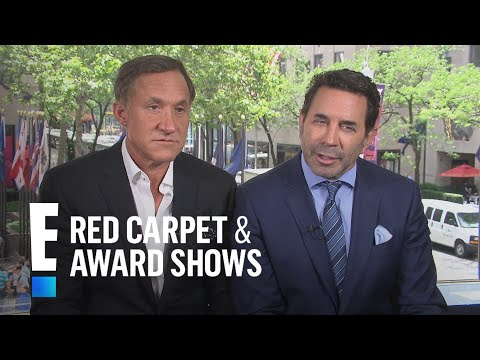 "Would Dr. Paul Nassif Date Another ""Housewives"" Star? 