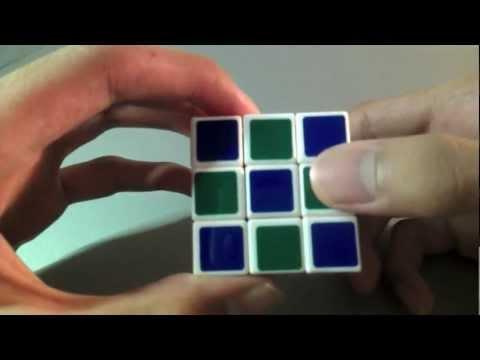 Mini Diansheng 3x3 Review | Lightake