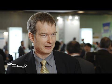 BIO-Europe Spring® 2017: Newron CEO On Xadago And Upcoming Pipeline Milestones