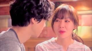 Video I NEED ROMANCE 3 KISS download MP3, 3GP, MP4, WEBM, AVI, FLV Januari 2018