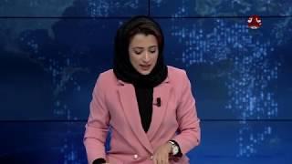 معتقلو بئر أحمد يواصلون الإضراب احتجاجا على عدم إطلاق سراحهم| للتفاصيل مع سارة احمد