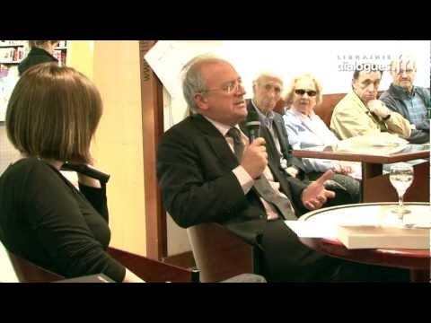 Vidéo de Hubert Coudurier