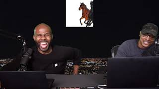 Lil Nas X - Old Town Road (feat. Billy Ray Cyrus) [Remix] (REACTION!!!) PART 1