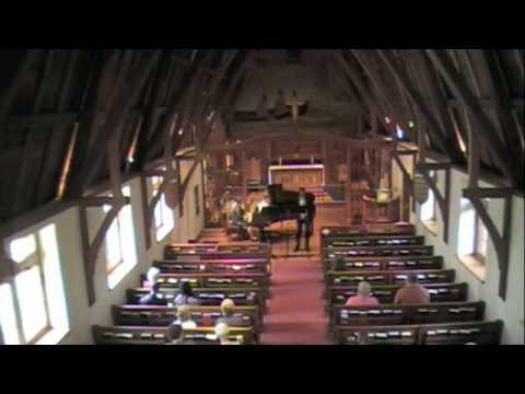 Arpeggione Schubert, Rose-Gibbs Duo , Schubert, saxophone