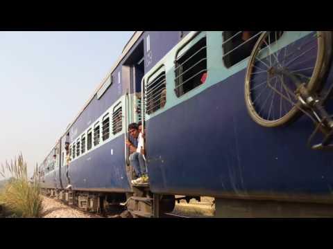Mainpuri travel