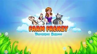 download Farm Frenzy Hurricane Season (FINAL) 2015 (PC)