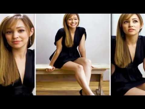 Autumn Reeser video slide       Patsy