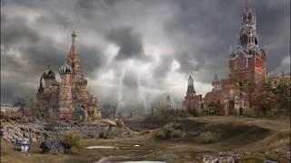 Россия 2028  Семён Скрепецкий  Аудио книга