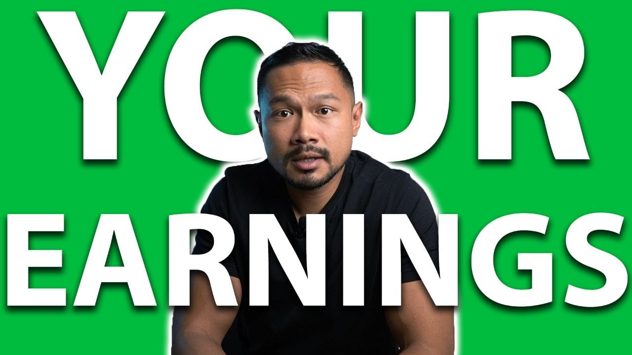 WHY I think you are not earning enough as a personal trainer (As a gym owner)