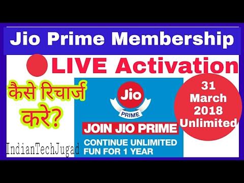 how to cancel prime membership