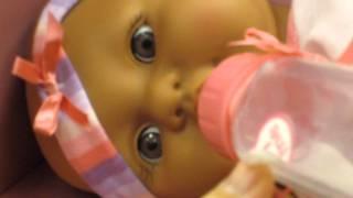 Video Baby Doll Toy Fail download MP3, 3GP, MP4, WEBM, AVI, FLV Juli 2018