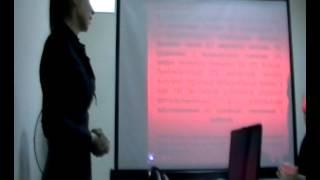 Обучение от Центра Качества по: Система управления охраной труда (OHSAS 1801)