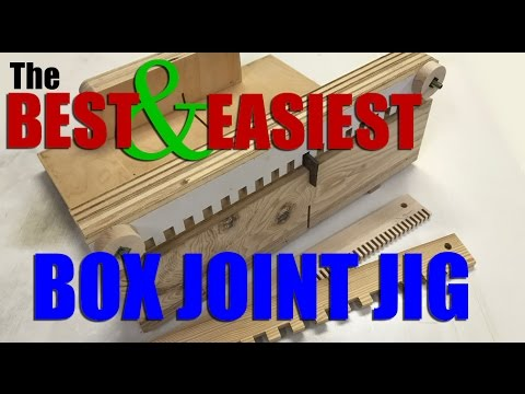 woodworking:-how-to-make-the-best-and-easiest-box-joint-/-finger-joint-jig.