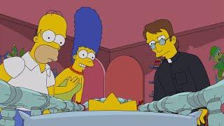 Os Simpsons Completo Em Portugues - Os Simpsons Completo Desenho #23