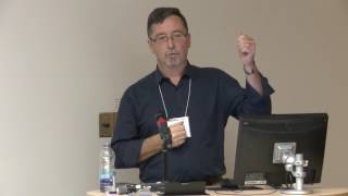 Symposium «Mobilités et morts» - Journée 2 : AtelierF