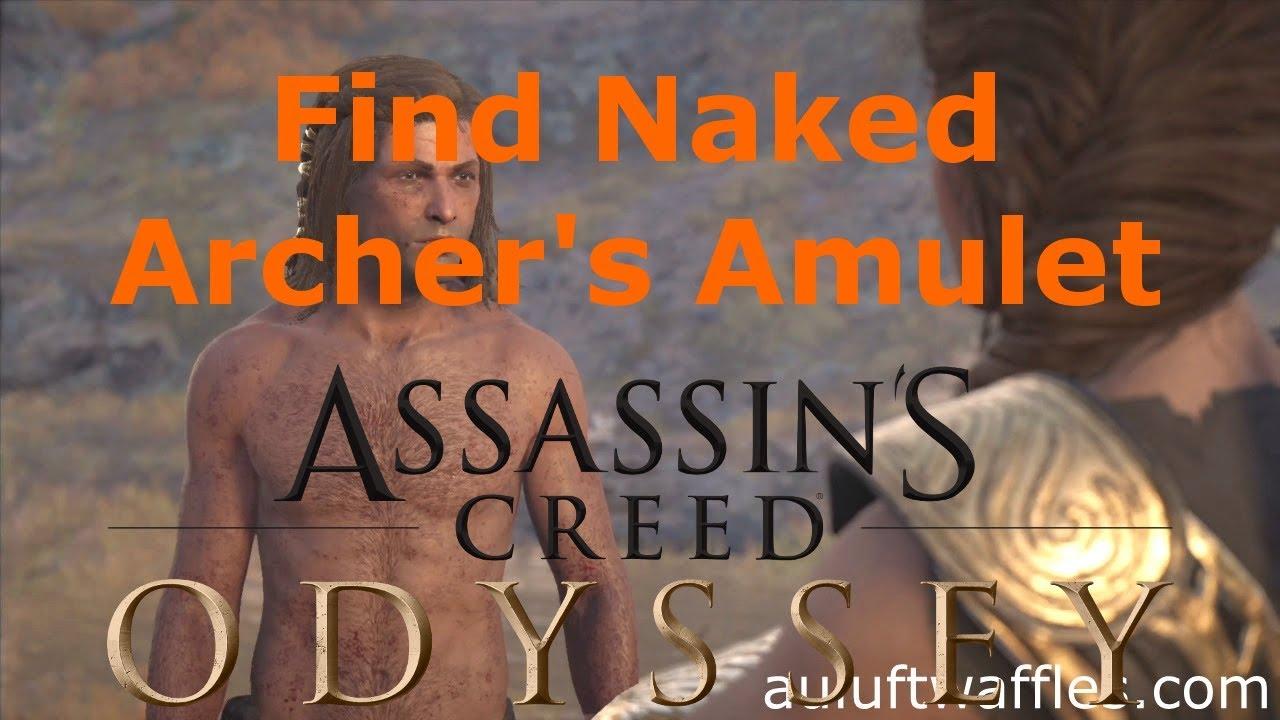 Cree nude Nude Photos 6