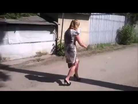 Порно на каблуках Сексуальные девки на каблуках лучшее