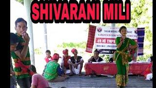 state performance// shivarani mili
