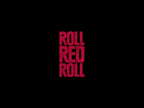 Roll Red Roll 2019 Trailer