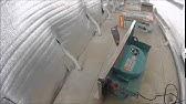 Купить плиткорез sturm!. Tc9822u в минске на dom. By. Лучшие цены, фото, характеристики и отзывы на плиткорез sturm!. Tc9822u. Возможна доставка.