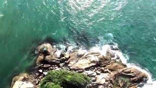 Floripa Drone Imagens Aéreas @ Florianópolis Ilha da Magia