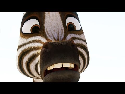 Khumba is listed (or ranked) 9 on the list The Best AnnaSophia Robb Movies