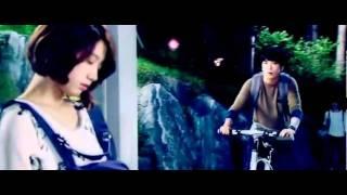 Heartstrings MV-If I Knew Then