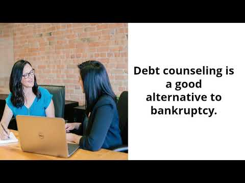 Credit and Debt Counselling In Toronto and Across the GTA