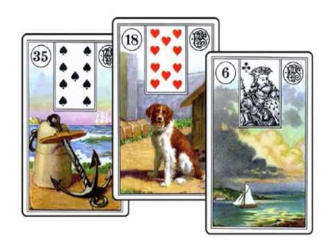 Comienza Tu Lectura de Tarot Gratuita