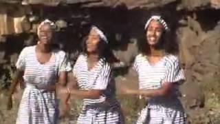 Girma Olana - Yaa dabalee (Oromo Music)