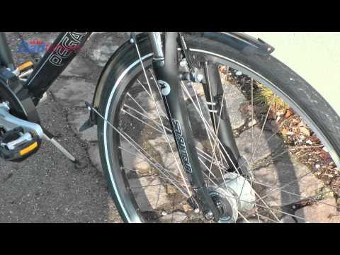 Radfahren aktiv pdf