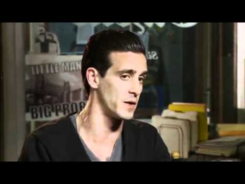 james ransone imdbjames ransone instagram, james ransone interview, james ransone rami malek, james ransone, james ransone imdb, james ransone the wire, james ransone height, james ransone wiki, james ransone sinister 2, james ransone treme, james ransone tattoos, james ransone inside man, james ransone net worth, james ransone shirtless
