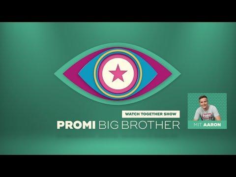 Wer Gewinnt Promi Big Brother