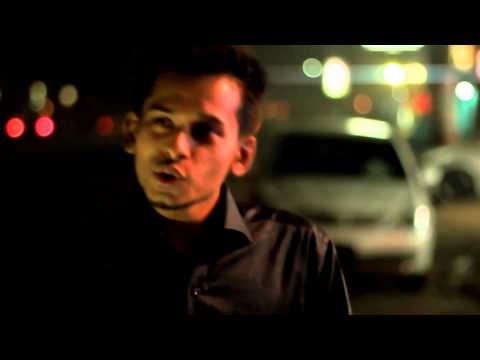 Amir Nawaz feat. Munir - Tu Hai Meri (Far Away) [Culture Shock ...