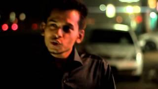Amir Nawaz feat. Munir - Tu Hai Meri (Far Away)