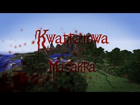 RYCERSKI MOD, NOWY EKWIPUNEK, TARCZE, BYŁAWY! - Minecraft Mody - Mine & Blade: Battlegear 2! from YouTube · Duration:  11 minutes 26 seconds