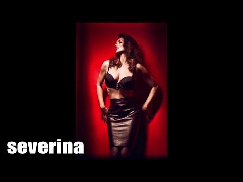 SEVERINA - PARFEM