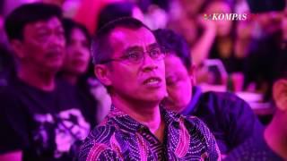 Fariz RM - Hasrat & Cinta
