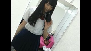 cute japanese shemale i do not want to take a look the cute than girls 2
