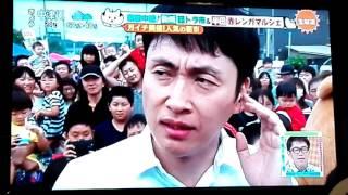 前略、大徳さん20170625④