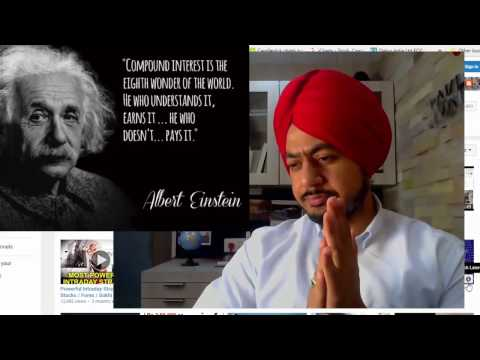 Secrets of Indian Stock Markets / Multibagger Stocks / 100% Truth and Returns / Must watch Video