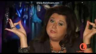 Dear Abby; Season 3 Episode 5- Dance Moms