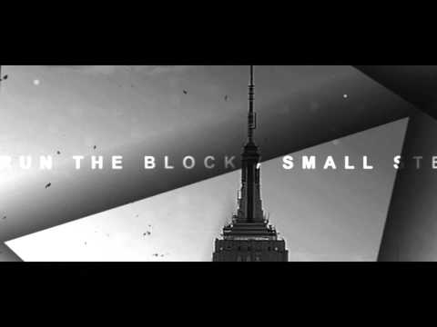Document One - Small Steps