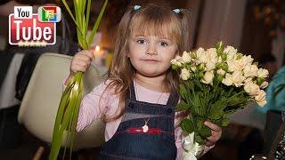 День рождения ребенка видео(Фото и видео на день рождения! сайт: http://fotoexpertiza.ru/ телефон: +7 (903) 576 04 03 Для каждого родителя ребенок – это..., 2015-09-16T09:30:05.000Z)