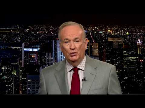 """Bill O'Reilly 