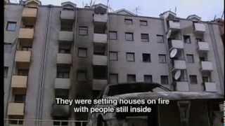 TRAILER: A Minority Report-Kosovo Minorities Eight Years...
