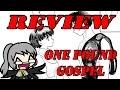 REVIEW: One Pound Gospel (Español)